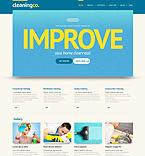 48343 WordPress Themes