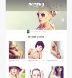 48425 WordPress Themes