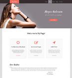 48470 WordPress Themes
