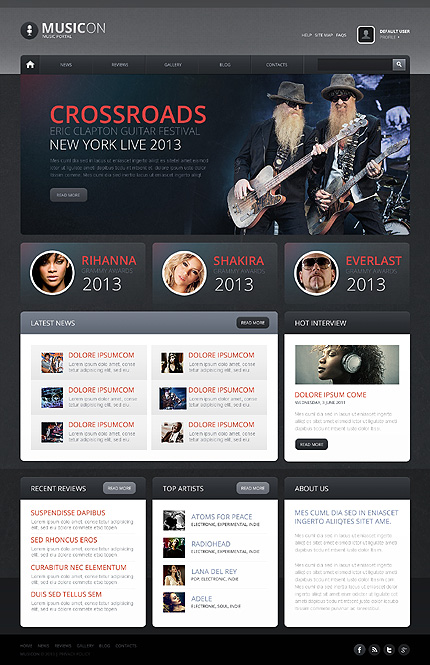 http://images.templatemonster.com/screenshots/48400/48487-rs.jpg