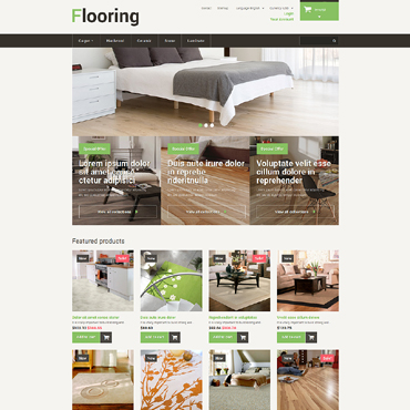 Free Flooring Templates Website For Download About 1