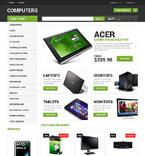 48527 Computers, Last Added PrestaShop Themes