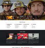 Plantillas Web - Plantilla nº 48657