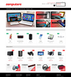 48819 Computers, Last Added Magento Themes