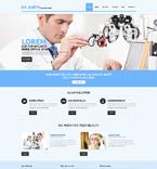 48838 WordPress Themes