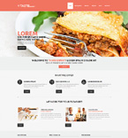 48840 WordPress Themes