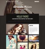 48843 WordPress Themes