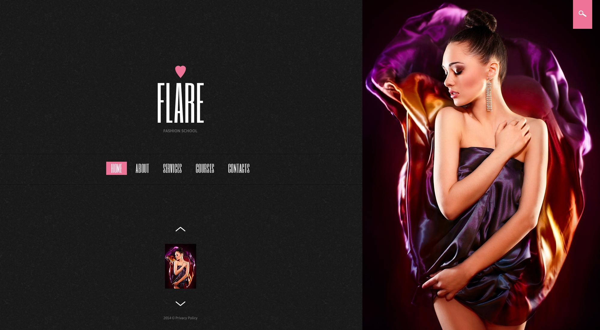 Top 5 Fashion E-commerce Websites That Change The Way You Shop European fashion web sites