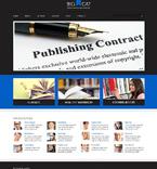 Plantillas WordPress - Plantilla nº 48920