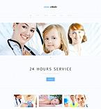 48978 WordPress Themes