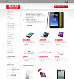 48982 Computers, Last Added Shopify Themes
