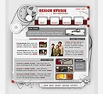 Template #4997 