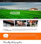 Plantillas Joomla - Plantilla nº 49097