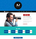 49155 WordPress Themes