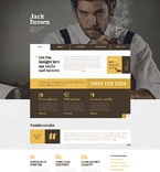 49206 Last Added, Personal Pages Website Templates