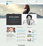 49227 WordPress Themes
