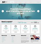 49359 WordPress Themes