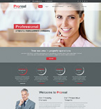 49382 Real Estate, Last Added Website Templates