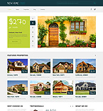 49467 Real Estate, Last Added WordPress Themes