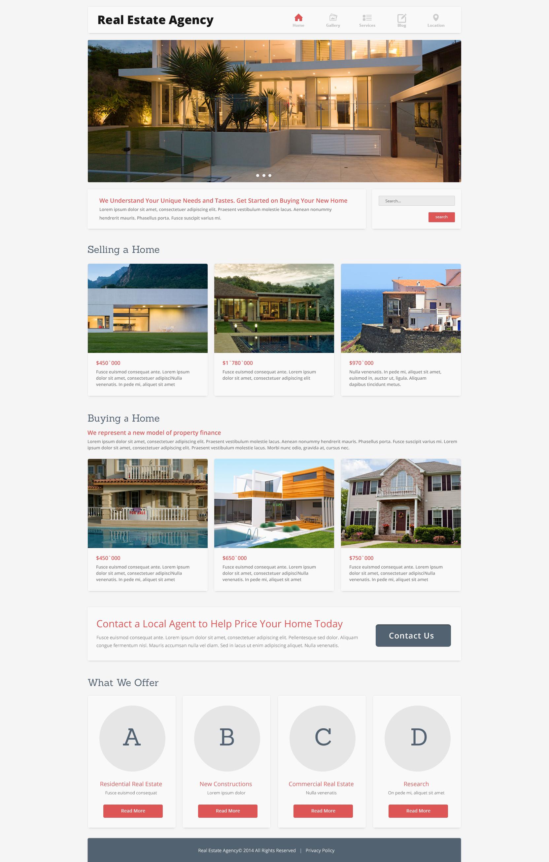 International Property Listings | GLOBAL LISTINGS is a ...