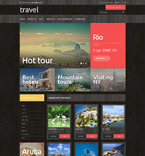 49519 Travel, Last Added Shopify Themes