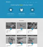 49625 WordPress Themes