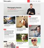 49640 WordPress Themes