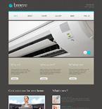 49642 WordPress Themes