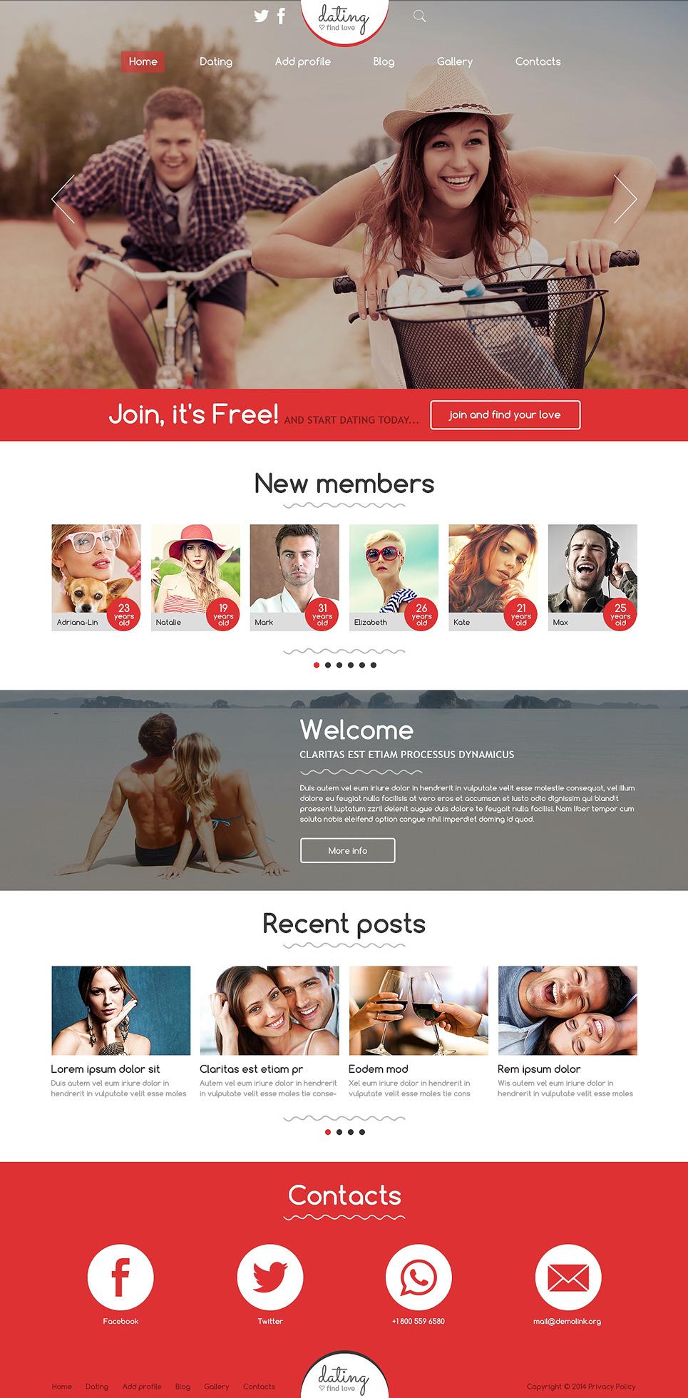 meilleurs sites rencontre site de rencontre gratuit et fiable