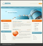 49800 Industrial, Most Popular, WordPress Themes, Wide Templates PSD Templates