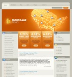 49881 Business, Real Estate, Most Popular, WordPress Themes, Wide Templates PSD Templates