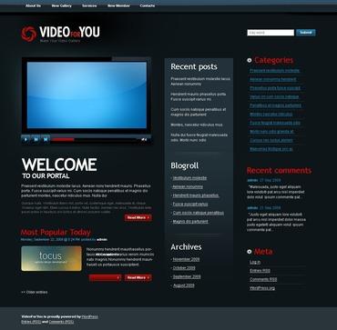 Купить  пофессиональные PSD шаблоны. Купить шаблон #49912 и создать сайт.