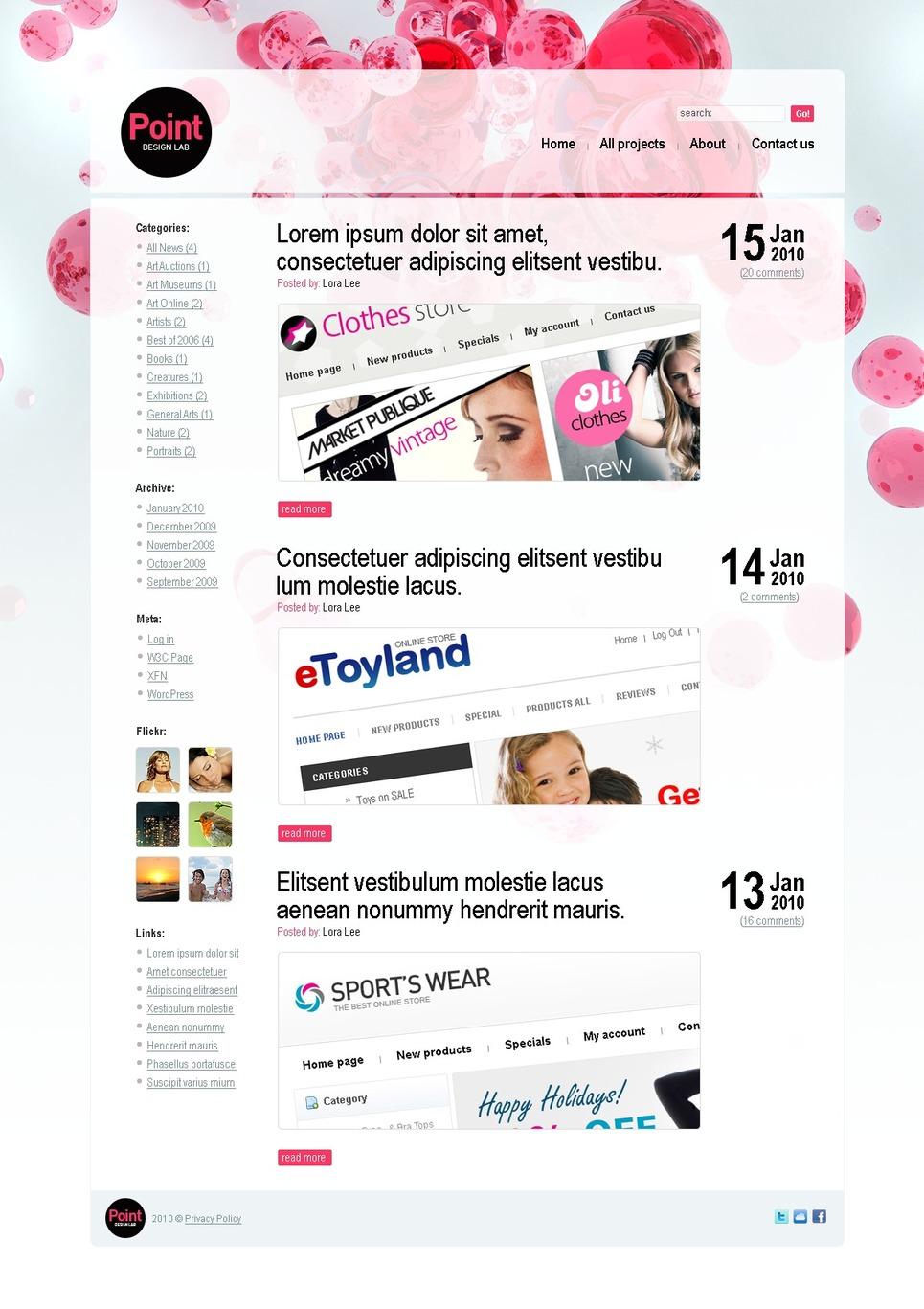 cewetare  Just another WordPresscom site