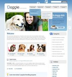 49989 Animals & Pets, Most Popular, Flash 8, WordPress Themes, Wide Templates PSD Templates