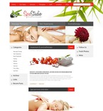 50012 Beauty, Most Popular, Flash 8, WordPress Themes, Wide Templates, jQuery Templates PSD Templates
