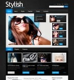 50089 Beauty, Fashion, Most Popular, WordPress Themes, Wide Templates, jQuery Templates PSD Templates