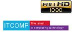 Template 50102