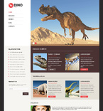 50120 WordPress Themes