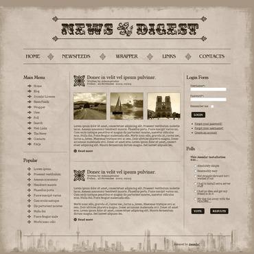 Купить  пофессиональные PSD шаблоны. Купить шаблон #50433 и создать сайт.