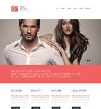 50458 WordPress Themes