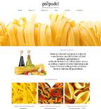 Plantillas Joomla - Plantilla nº 50488