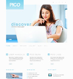 WordPress #50499