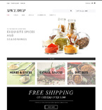 50524 Food & Drink, Last Added Shopify Themes