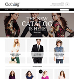 50623 Fashion Shopify Themes