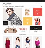 50626 Fashion Shopify Themes
