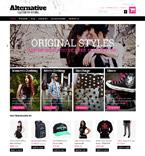 50669 Fashion, Last Added Shopify Themes