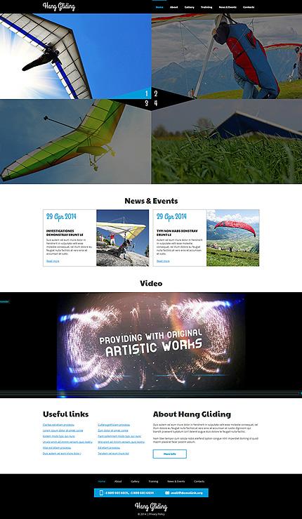 http://images.templatemonster.com/screenshots/50600/50685-rs.jpg