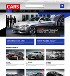 50691 Cars, Last Added WooCommerce Themes