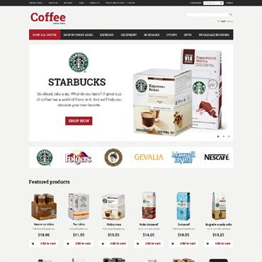 Купить  пофессиональные VirtueMart шаблоны. Купить шаблон #50693 и создать сайт.