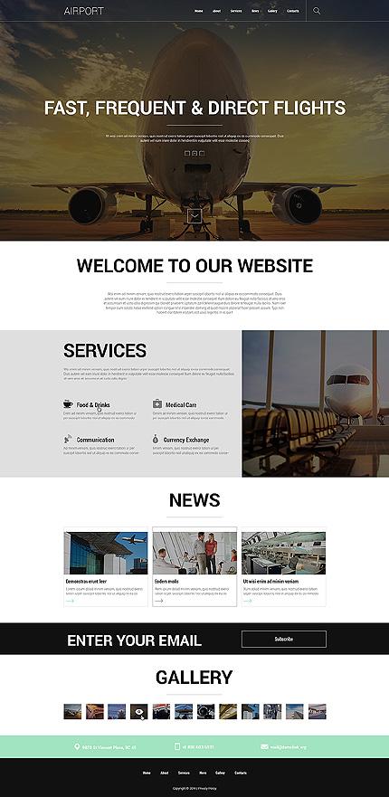 http://images.templatemonster.com/screenshots/50700/50704-rs.jpg